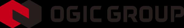 オージックグループ株式会社